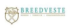 Breedveste225