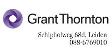 Grant_Thornton-225x100