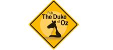 TheDuke225x100