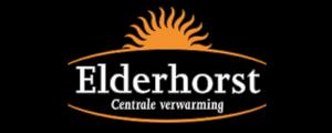 Elderhorst